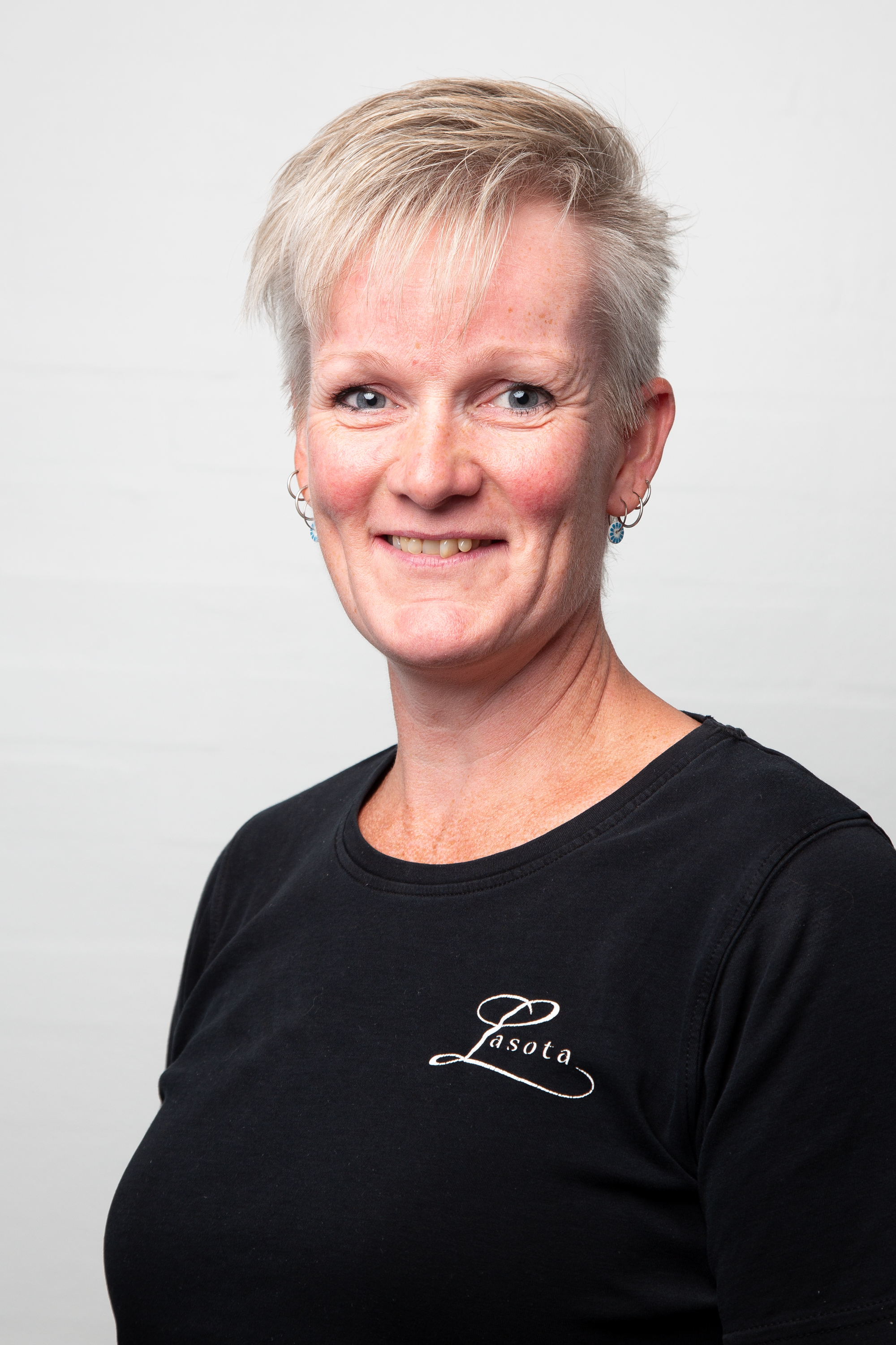 Helle Rohde Hjannung
